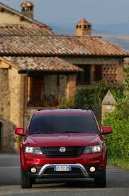Fiat Freemont Specs 10 Best Freemont Images On Pinterest Crosses Dodge Journey And