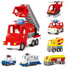 tonka fire truck toy china toy fire truck china toy fire truck shopping guide at