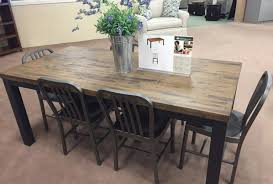 raymour and flanigan dining room tables 2019 raymour flanigan office furniture contemporary home office