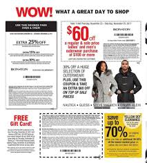 younkers black friday 2018 deals