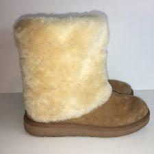 womens ugg patten boots ugg australia patten womens suede boots 10 ebay