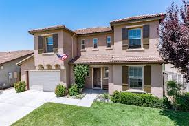 search valley partners local real estate and homes for sale in clovis