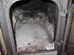 Fireview Soapstone Wood Stove For Sale Help Purchasing Used Woodstock Fireview Stove Hearth Com Forums Home
