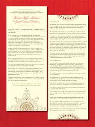 Punjabi Wedding Cards 145 Best Invitations Images On Pinterest Wedding Cards