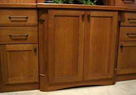 Wood Pantry Cabinet For Kitchen by Cabinet Amiable Cabinet Base Kitchen Island Trendy Pantry