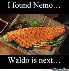 Waldo Meme - waldo where are you by shadowgun meme center