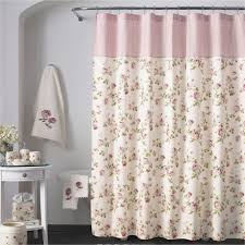 Touch Of Class Shower Curtains Purple Shower Curtain Best Of Bath Shower Curtains And Shower
