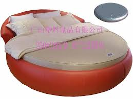 Round Waterbed For Sale by Bedroom Waterbed Mattress Pampering Every Curve Of The Body When