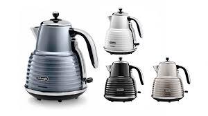 Toaster And Kettle Set Delonghi Kettles Electric Kettles Delonghi Breville U0026 More Harvey Norman