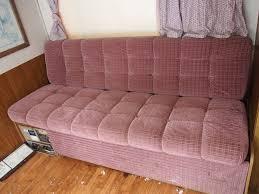 Rv Sectional Sofa Rv Sofa Slipcovers Www Elderbranch
