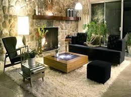 home decor shops near me best home decor furniture for beach houses best beach house