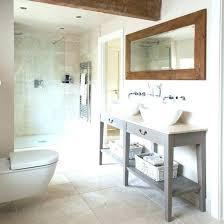 country bathrooms designs country style bathroom decor 4ingo