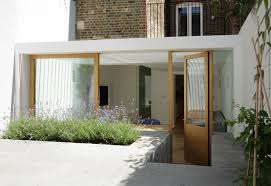 Design Home Extension Online Architecture Contemporary Extension Design By Tamir Addadi