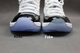 brad piff u0027s sneaker thread page 864 sports hip hop u0026 piff