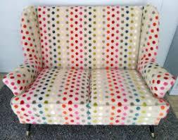 refection canapé les belles assises mai 2017 réfection d un canapé de style