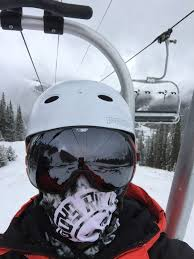best low light ski goggles spy doom goggle review old guys rip too