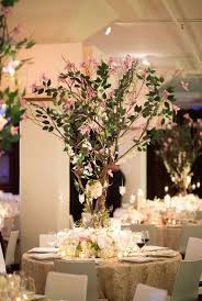 85 best enchanted decor images on pinterest marriage events and