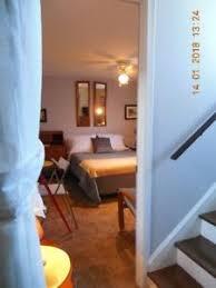 louer chambre chateauguay location de chambres et colocations dans grand