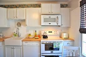 kitchen wainscoting ideas wainscoting backsplash kitchen kitchen and island ideas put pictures