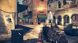 modern combat 5 apk modern combat 5 esports fps mod apk v2 8 1a god mode anti ban