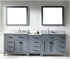 Modular Bathroom Vanity Fresh Modular Bathroom Vanity For Bathroom Vanity Units Gold Coast