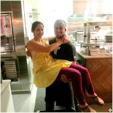 amour dans la cuisine bestia los angeles l amour est dans la cuisine les bonnes