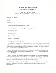 after report template 8 after report template printable receipt