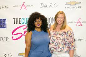 the curvy fashionista your plus size fashion resource destination