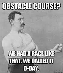Tough Guy Meme - old tough guy meme images free download