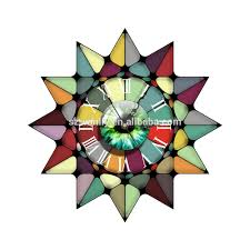 Office Wall Clocks by 100 Awesome Clocks Clocks Breathtaking Design Of Cuckoo