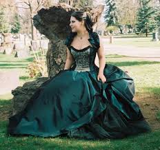 gothic corset prom dresses u2014 criolla brithday u0026 wedding back to