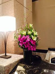 weekly flower delivery 33 best hotel flowers nyc images on hotel flowers new