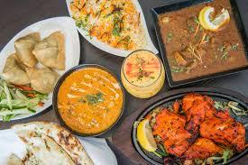 the best indian restaurants in toronto