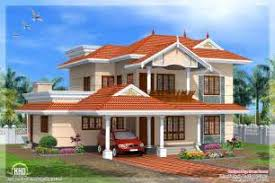 february 2016 kerala home design and floor plans kerala style