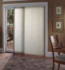 home design furniture best 25 sliding door treatment ideas on sliding door