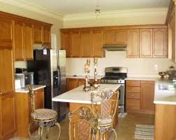 kitchen paint ideas 2014 kitchen colors 2014 color trends for kitchen paint ideas 2015 home