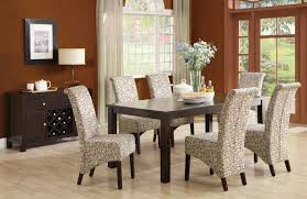 hillside cottage set tables simple rooms to go dining sets