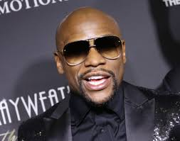 mayweather house floyd mayweather house gets robbed wrnb 100 3 philly