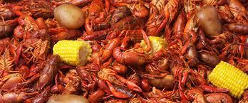 crawfish catering houston crawdad s houston crawfish catering 5 crawfish catering in
