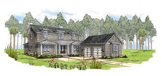 Arthur Rutenberg Floor Plans Arthur Rutenberg Homes Hampton Lake