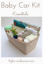 best 25 baby boy stuff ideas on pinterest baby boy cute baby