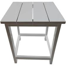 Patio Umbrella Tables by Patio Furniture Walmart Com