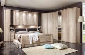 überbau schlafzimmer wiemann luxor bettbrücken kombination möbel letz ihr shop