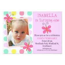 406 best butterfly birthday party invitations images on pinterest