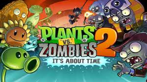 Cheats For Home Design App Gems by Plants Vs Zombies 2 Gems Addicted Guild