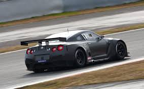 car nissan black black cars nissan gt r fia gt1 supercars vehicles walldevil
