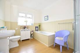 4 bedroom house for sale in fishbourne