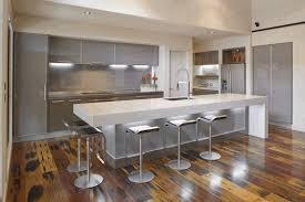 purple kitchen backsplash galley style kitchen layout purple high gloss cabinet mosaic tile