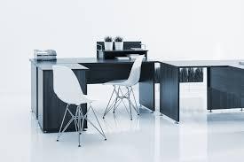 bureau de tendances zoom sur les tendances meubles de bureau 2016 happybureau