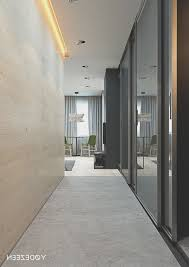 fresh home interior idea decor idea stunning classy simple with